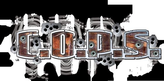 020_Cervall_COPS_logo